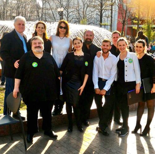 allart en festival moscu 2017